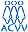 ACCV Logo
