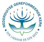 NGkerk Logo