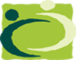 South African Federation for Mental Health Logo